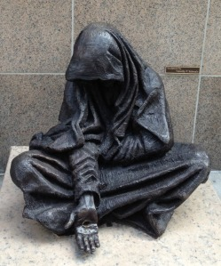 homeless_jesus_sm