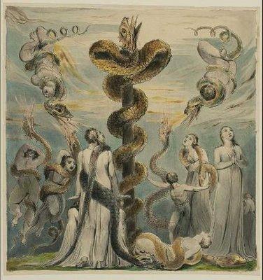 william-blake-moses-and-the-brazen-serpent-museum-of-fine-arts-boston-1800-03