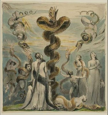 william-blake-moses-and-the-brazen-serpent-museum-of-fine-arts-boston-1800-03